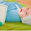 Как получить вРоссии свидетельство орождении ребенка