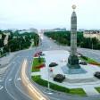 Миграционные процессы Беларуси и России