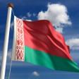 Оформлениевида на жительство в Белоруссии