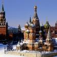 Регистрация и получения ВНЖ для белорусов в России