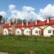 Трудоустройство в Белоруссии для граждан из РФ