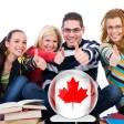 Как устроиться наработу в Канаду?