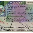 Как правильно оформить визу в Исландию
