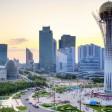 Получение вида на жительство в Казахстане