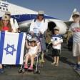 Закон о возвращении и программа репатриации в Израиль