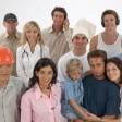 Как найти работу или открыть свой бизнес вИзраиле
