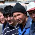 Работа вТаджикистане