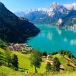 Жизнь вШвейцарии