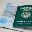 Процедура отказа от гражданства Узбекистана