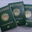 Внутренний паспорт гражданина Узбекистана нового образца исрок действия старого