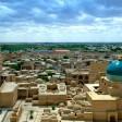 Подробно оработе ибизнесе вУзбекистане