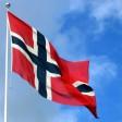 Получение гражданства Норвегии: что нужно знать претендентам