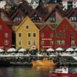 Как найти работу нарыбзаводе вНорвегии: что нужно знать соискателям