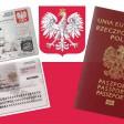 Получение вида на жительство в Польше