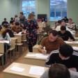 Экзамен на РВП и его значение для иностранцев в России в 2017 году