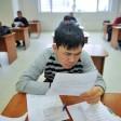 Порядок проведения экзамена на знание русского языка при оформлении гражданства РФ