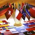 Где и как проще всего получить гражданство за рубежом для жителей РФ