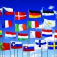 Сходства и отличия понятий «гражданство» и «подданство»