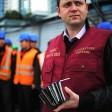 Разрешение на работу в РФ при наличии РВП, подтверждение РВП и другие подсказки для мигрантов
