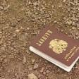 Что делать если утерян паспорт гражданина РФ