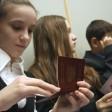 Российский паспорт и его получение