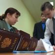 Подготовка документов при получении паспорта гражданина Российской Федерации
