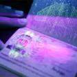 Преимущества оформления биометрического паспорта в России