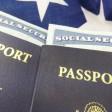 Стоимость оформления заграничного паспорта в РФ и ее составляющие