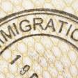 Иммиграция и ее значение в России