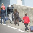 Значение и особенности эмиграции и иммиграции