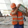 Международная миграция трудовых ресурсов и ее значение