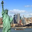 Получение убежища в США