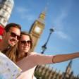 Требования к оформлению туристической визы