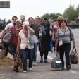 Права беженцев вРФ