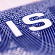 Многообразие видов виз и способы их получения