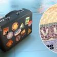 Особенности оформления иполучения визы