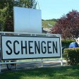 Особенности посещения Шенгенской зоны