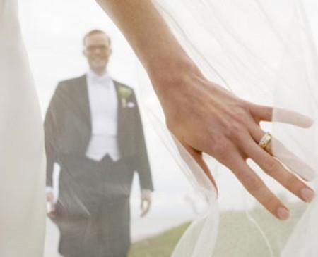Получить РВП поможет брак!