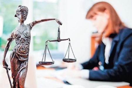 Миграционный юрист