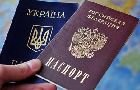 Программа соотечественники для украинцев