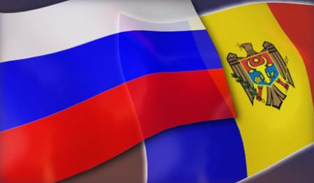 Переселение из Молдовы в Россию