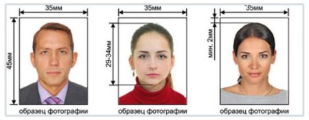 parametry-photo
