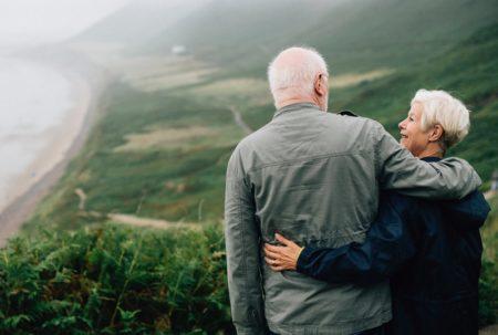 ital'yancy pensionery