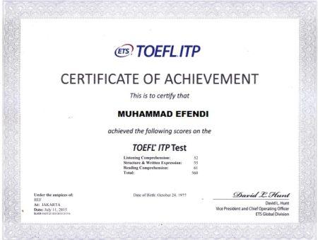 sertifikat-toefl