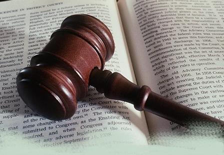 Правовой статус