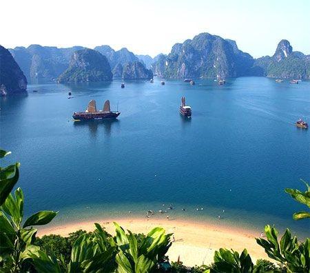 Переезд во Вьетнам на ПМЖ