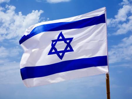 Виза Израиль