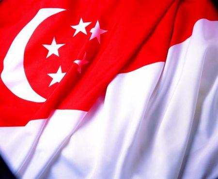 Открытие бизнеса в Сингапуре