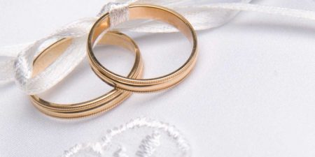 Брак с британцем