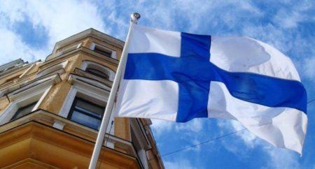 Как найти работу в Финляндии в 2020 году